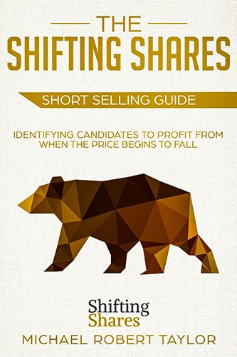 Short-Selling-Guide-Ebook