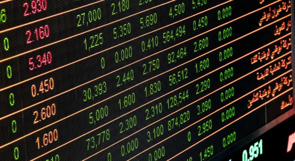 Spread betting explained simply to impress iwac betting online