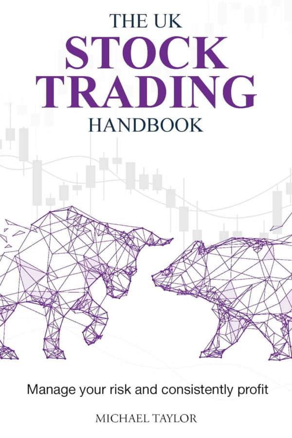 best level 2 trading platform
